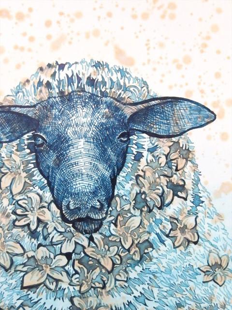 2015-羊-02