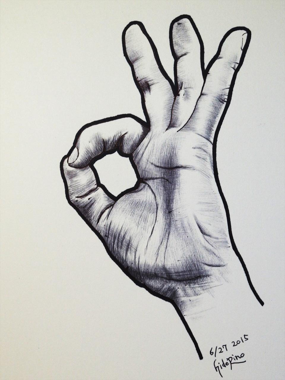 drawing-ok-02