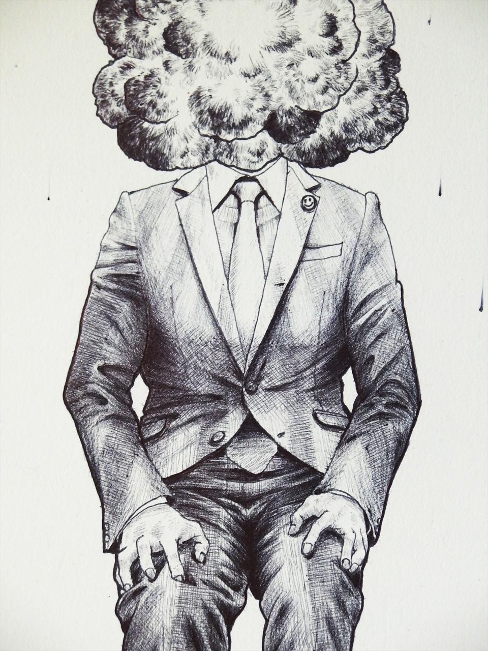 drawing-stress-03