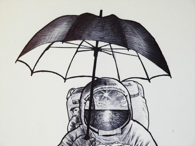 drawing-sunnyday-02