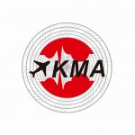 PV『KIIMAN AIRLINE 機内安全ビデオ』