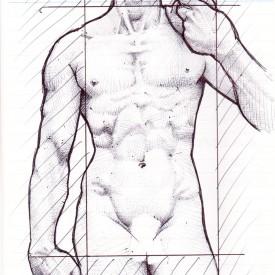 edoma06-sketch-002