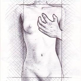 edoma06-sketch-003