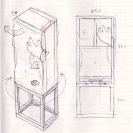 edoma06-sketch-004