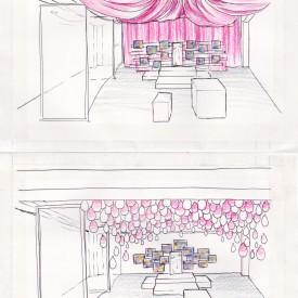 edoma06-sketch-005