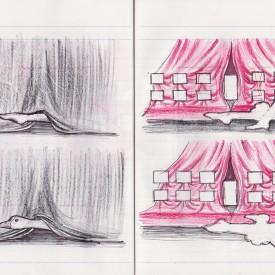 edoma06-sketch-006
