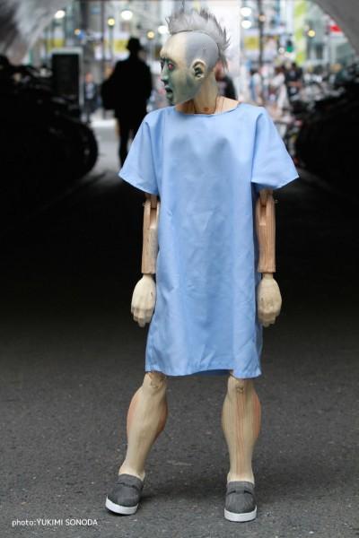 zombie-002