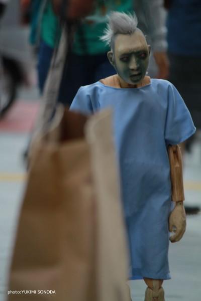 zombie-003
